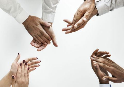 Embedding Diversity and Inclusion (EDI) in Schools