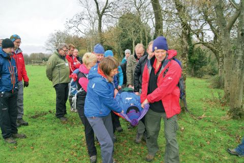 PALOES Outdoor Education Conference - 19 November 2018