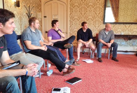 Becoming a Director of Rugby  in Independent Schools
