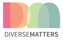 Diverse Matters