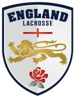 In association with England Lacrosse