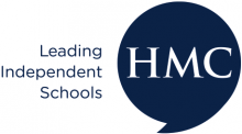 The Headmasters' and Headmistresses' Conference
