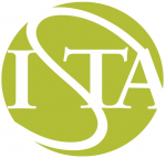 The Independent Schools' Tennis Association