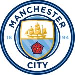 In association with Manchester City