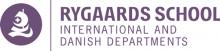Rygaards International School logo