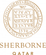 Sherborne Qatar