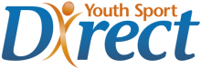 Youth Sport Direct