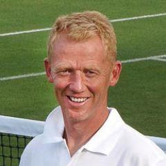 Chris Hampton
