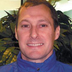 Nick Gillingham